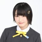 【ラブライブ!スクスタ】相良さん、久保田さん、楠木さん、前田さんが『マリオカート8 デラックス』で対決!