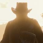 『レッド・デッド・リデンプション2』の世界を4K解像度で確認できるプレイ動画が配信