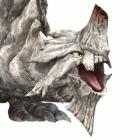 """『MHF-Z』辿異種グラビモスや辿異種バルラガルが登場。""""マグネットスパイク""""の新アクションを紹介"""