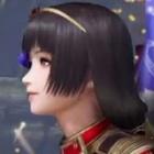 『無双OROCHI3』をレビュー! 新要素でアクションの幅が広がっていろいろなキャラを触るのが楽しい