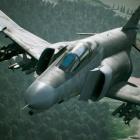 『エースコンバット7』限定版はブックレットやステッカーを収録。早期特典で人気機体のスキンと機体が付属