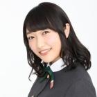 【ラブライブ!スクスタ】相良茉優さん、久保田未夢さん、楠木ともりさんがメンバーのソロ楽曲を聞いて五・七・五!