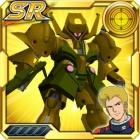 【スパクロ】コスト1の有能SRユニットを紹介(#378)