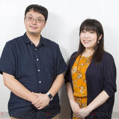 電撃 - 『ネルケと伝説の錬金術...