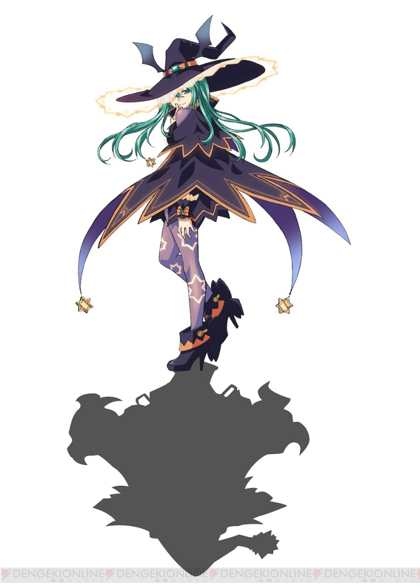 TVアニメ『デート・ア・ライブ III』が2019年1月に放送開始。スタッフ、キャスト情報も発表