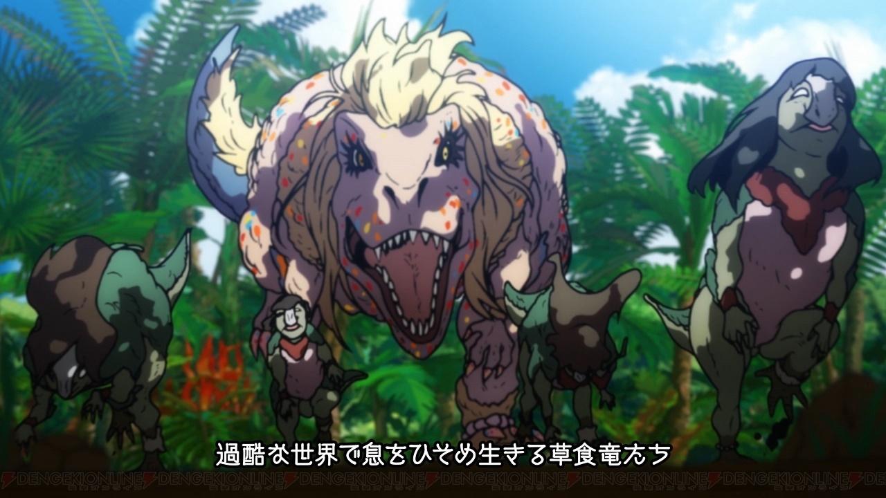 Persona q2 New cinema Labyrinth japan v1 1