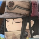 【ラブライブ!スクスタ】かすみちゃん、果林ちゃん、せつ菜ちゃんがシリーズ最新作『戦場のヴァルキュリア4』を遊ぶ!