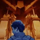 『機動戦士ガンダム 閃光のハサウェイ』が劇場3部作でアニメ化。『ガンダムNT』で予告トレーラーが公開