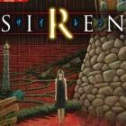 『SIREN』は発売から15年経っても今なお怖い! ジャパニーズホラーの名作の魅力に迫る【周年連載】