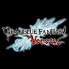 『グラブル』の対戦格闘ゲームが発表! 開発はアークシステムワークス