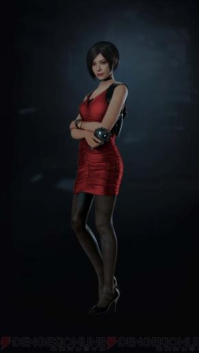 エイダ・ウォンの画像 p1_17