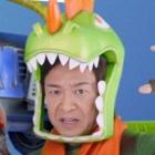 『フォートナイト』TOKIOを起用した新CMが12月28日より全国放映。4人がゲームの楽しさを伝えるシーンに注目