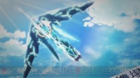 TVアニメ『ガーリー・エアフォース』は本日1月10日から放送&配信開始 ...