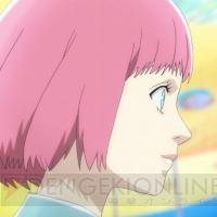 """『キャサリン・フルボディ』体験版が配信開始。イメージソングが""""SEKAI NO OWARI""""の『Re:set』に決定"""