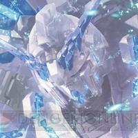 『ガンダムUC Blu-ray BOX Complete Edition』カトキハジメさん描き下ろし収納ボックスのイラスト解禁