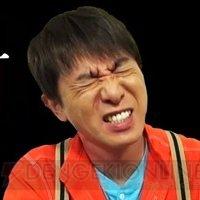 """""""よゐこのマリオでピーチ救出生活""""第2回では有野さんと濱口さんが""""連続1UP""""に挑戦"""