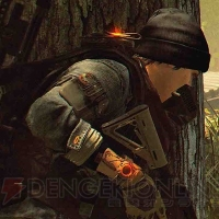 『ディビジョン2』ダークゾーンの詳細が判明。イースト、サウス、ウェストで特徴が異なる