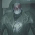 """『バイオ RE:2』最上もがさんによるプレイ動画第2弾が公開。クレアでのプレイ中に""""あの""""強敵と遭遇"""