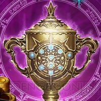 """『シャドバ』と『Fate/stay night HF』コラボ第2弾を記念したグランプリ""""Fate[HF]Cup""""開催"""
