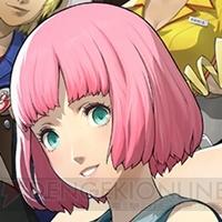 """『キャサリン・フルボディ』が本日2月14日発売。DLC""""キャラ追加セット""""や""""理想の声""""を紹介"""