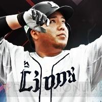 『プロ野球スピリッツ2019』パッケージ選手が公開。山川穂高選手や菅野智之選手が登場