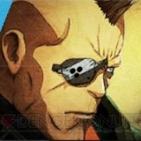 『デモンエクスマキナ』はメカ好きのためのゲーム性を随所に感じる。製品版への期待が高まる体験版プレイレポ