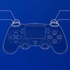 PS4の事どこまで知ってる? 設定をチェックして便利&快適なゲーム環境が整う小ワザ集【電撃PS】
