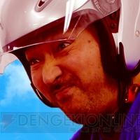 『SEKIRO』にフライトスティックで挑戦! 3月22日0時にテイクオフ