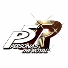 PS4『ペルソナ5 ザ・ロイヤル』発売決定。4月24日に両国国技館で新情報発表