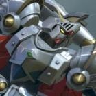 『エクストリームバーサス2』騎士ガンダムが3月28日のアプデで参戦。チャージ格闘で三種の神器を身に纏う