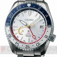 『ガンダム』40周年を記念した腕時計登場。ガンダム、シャア専用ザク、量産型ザクモデルがラインナップ
