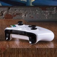 物理ディスクを使用しない『Xbox One S All-Digital Edition』が発表