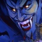 『悪魔城ドラキュラ アニバーサリーコレクション』発売日が5月16日に決定。全収録タイトルを紹介