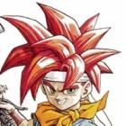 SFC版『クロノ・トリガー』ゲーム映像付きサントラが7月10日発売。光田康典さんによる全60曲以上を収録