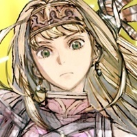 """『ヴァルキリーアナトミア』""""神姫騎士アリーシャ""""が登場。強力かつ華麗な新規ピュリファイアタックに注目"""