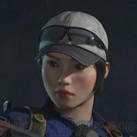 ゾンビの群れを撃ちまくる3Dアクションシューティング『ワールド・ウォーZ』が発売