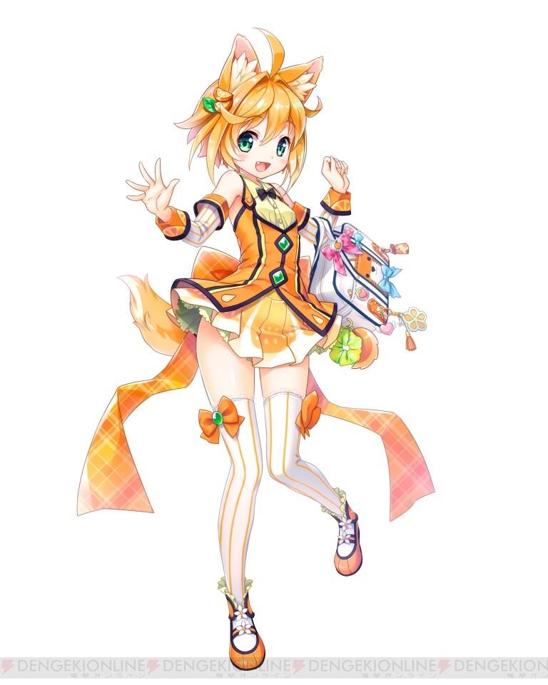 るー wiki ふ つ ふるき ゅ ー と エズーリ/Ezuri