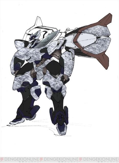 ウルフ カオス 攻略 メタル