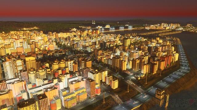 街作りSLG『シティーズ:スカイライン』を遊ぶなら今! その魅力とアドバイスをタップリ紹介