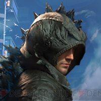 "『PUBG MOBILE』""Godzilla クレート""が発売開始。ゴジラ、キングギドラの衣装スキンが登場"
