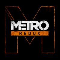 俄罗斯发行的单曲专用FPS《Metro Lidax双打包》决定在Switch上发售