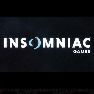 SIEが『スパイダーマン』を手掛けたゲーム開発会社・Insomniac Gamesを買収