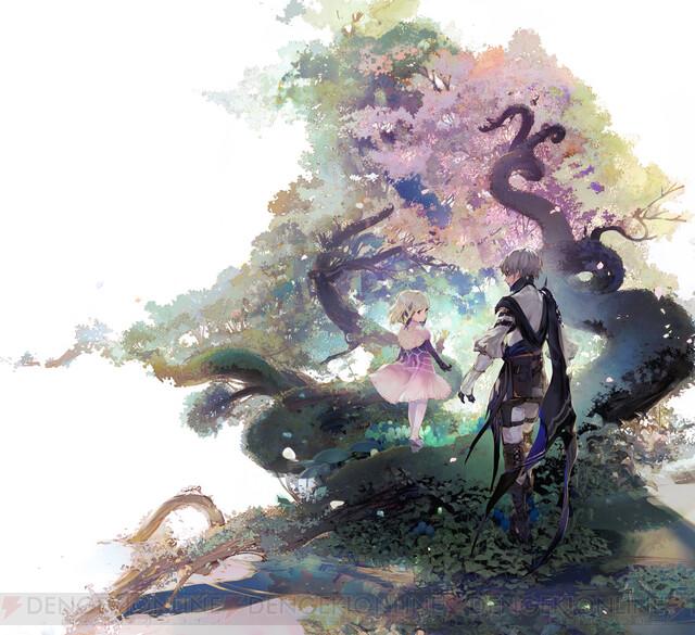 スクエニ新作RPG『鬼ノ哭ク邦』製品版レビュー。リアルタイムジョブチェンジの完成度が高い!