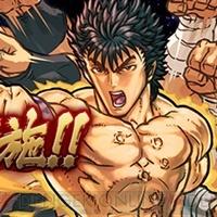 『パズドラ』×『北斗の拳』コラボ第5弾は9月30日より開催