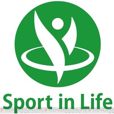 """『ポケモン GO』スポーツ庁の""""Sport in Life""""認定第1号に"""