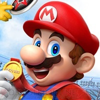 『マリオ&ソニック AT 東京2020オリンピック』ドリーム競技や東京の名所が舞台のミニゲームを紹介