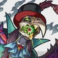 """『モンスト』マモンの獣神化が発表。新イベント""""フィアナ騎士団""""の情報も"""