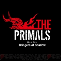 "《FF14》官方乐队THE PRIMALS时隔2年的单独公演""Bringers of Shadow""举行"