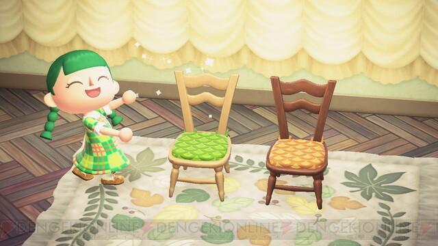 森 テーブル クロス あつ