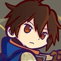 『チェンクロ3』×『ぷよぷよ』コラボで登場するキャラの必殺技ボイスはChainによって変化する!